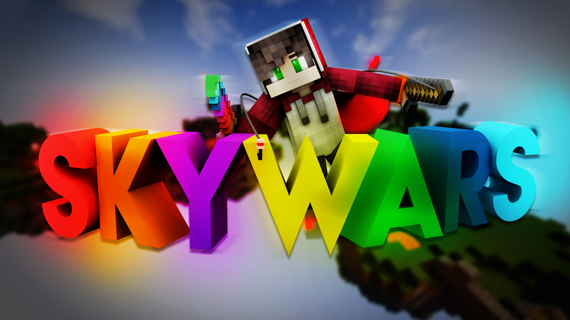 exported skywars